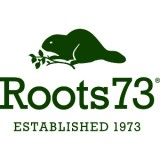 Roots73