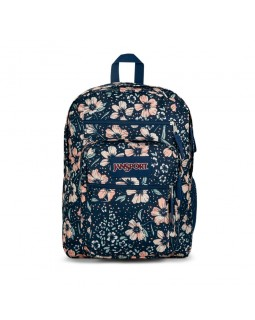 JanSport Big Student Backpack Fields Of Paradise