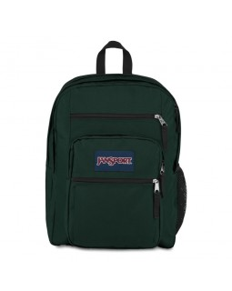 JanSport Big Student Backpack Pine Grove