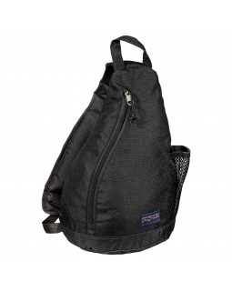 JanSport Soho Sling Bag Black
