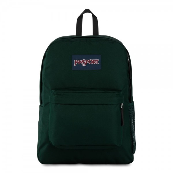 JanSport Hyperbreak Backpack Pine Grove