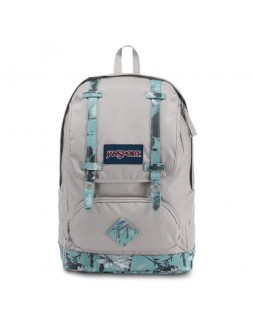 JanSport Cortlandt Backpack Springing Garden