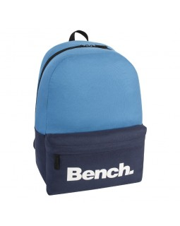 Bench Backpack Blue / Navy