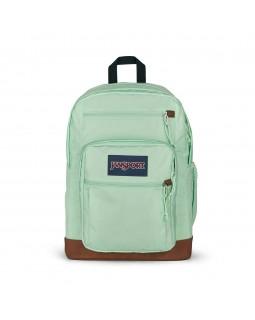JanSport Cool Student Backpack Mint Chip
