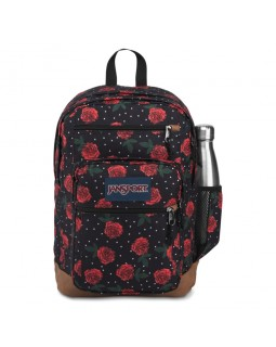 JanSport Cool Student Backpack Betsy Floral