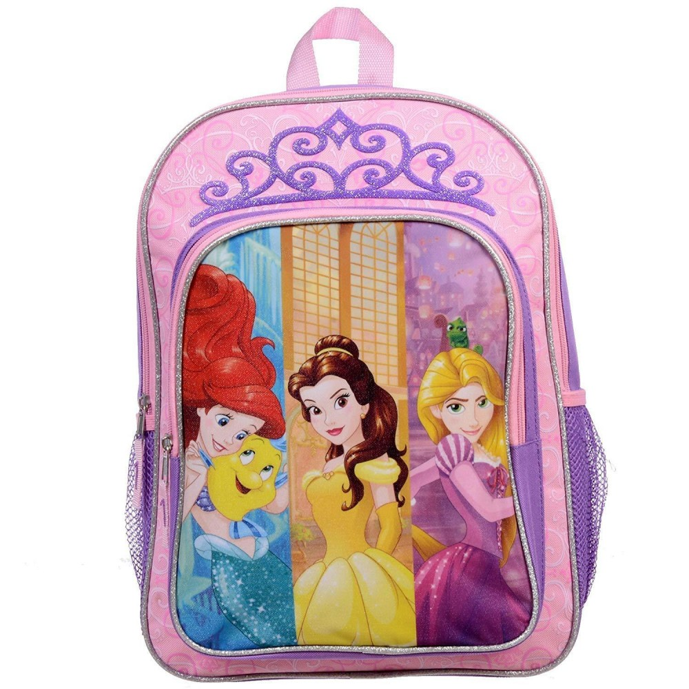 9fa139c4fbaf Disney Princesses Belle