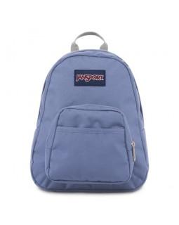 JanSport Half Pint Mini Backpack Bleached Denim