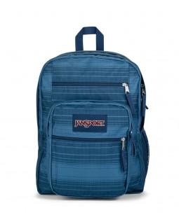 JanSport Big Student Backpack Saddle Stripe