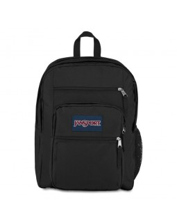 JanSport Big Student Backpack Black