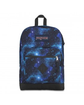 JanSport City Scout Backpack Galaxy