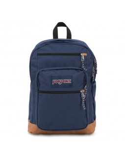 JanSport Cool Student Backpack Navy
