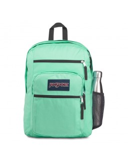 JanSport Big Student Backpack Tropical Teal