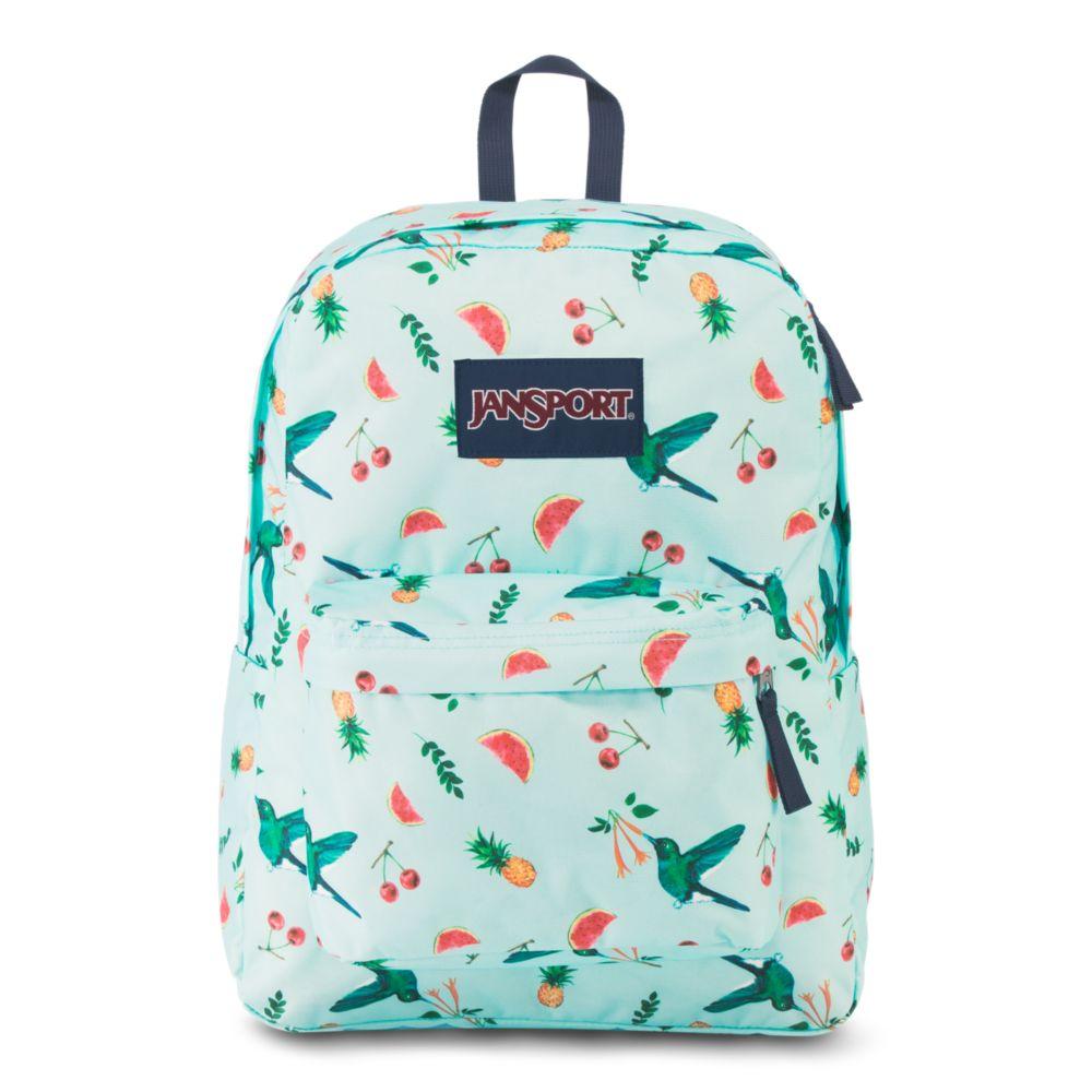 c8b096999 JanSport Superbreak Backpack Sweet Nectar • Backpacks for School ...