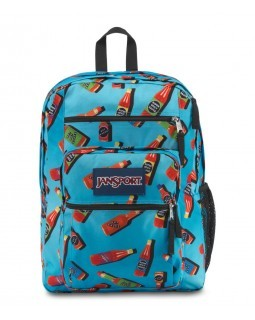 JanSport Big Student Backpack Hot Souce