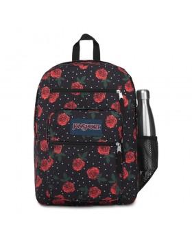 JanSport Big Student Backpack Betsy Floral