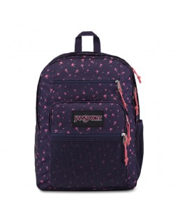 JanSport Big Campus Backpack Palm Life
