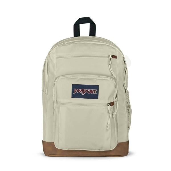 JanSport Cool Student Backpack Coconut