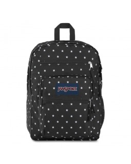 JanSport Big Student Backpack Stars
