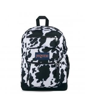 JanSport Cool Student Backpack Moo