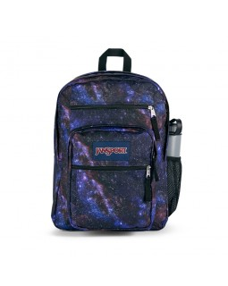 JanSport Big Student Backpack Night Sky