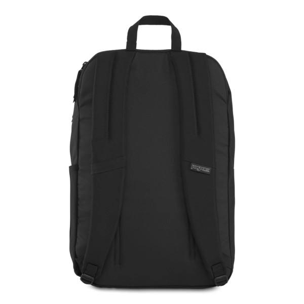 JanSport Ripley Backpack Black