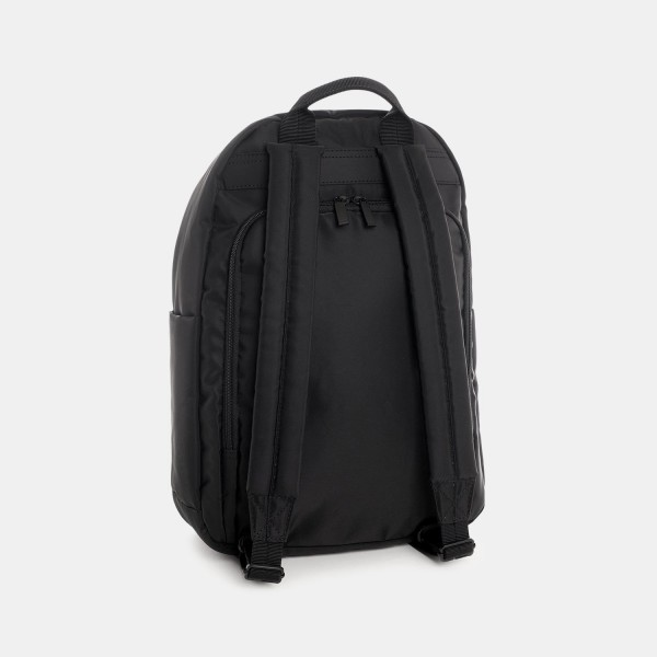 Hedgren Backpack Inner City Vogue XL Black