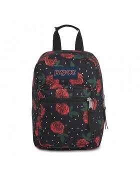 JanSport Lunch Bag Big Break Betsy Floral