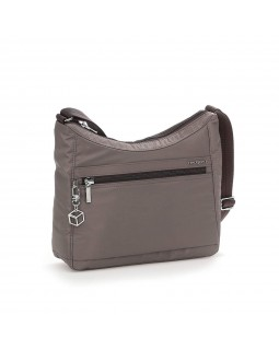 Hedgren Shoulder Bag Inner City Harper's S Sepia