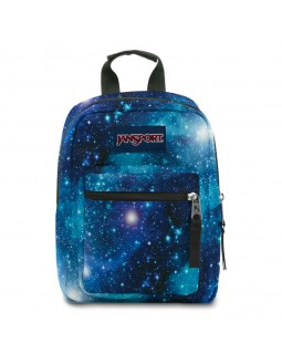 JanSport Lunch Bag Big Break Galaxy