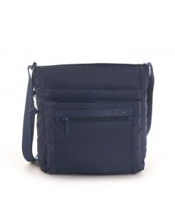 Hedgren Crossover Bag Inner City Orva Dress Blue