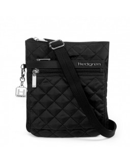 Hedgren Crossover Bag Diamond Touch Karen Black