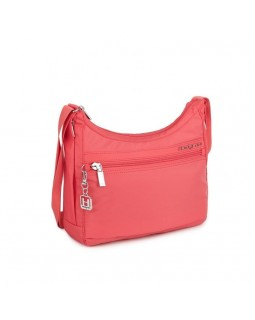 Hedgren Shoulder Bag Inner City Harper's S Rose / Pink