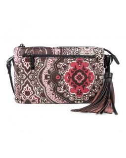 Joanel Color Power Crossbody Bag