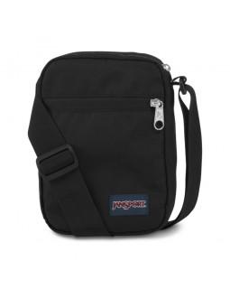 JanSport Weekender Mini Bag Black