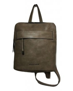 KGB Studio Backpack Fashion Day Taupe