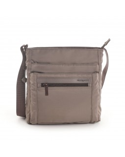 Hedgren Crossover Bag Inner City Orva Sepia
