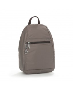 Hedgren Backpack Inner City Vogue L Sepia