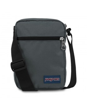 JanSport Weekender Mini Bag Deep Grey