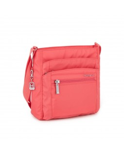 Hedgren Crossover Bag Inner City Orva Rose of Sharon