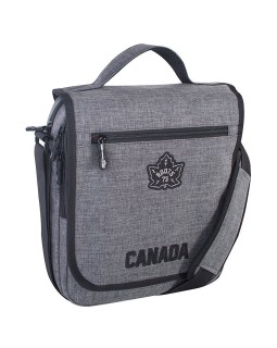 "Roots 73 Travel Boarding Bag Up to 10"" Tablets"