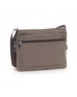 Hedgren Shoulder Bag Inner City Fola Sepia