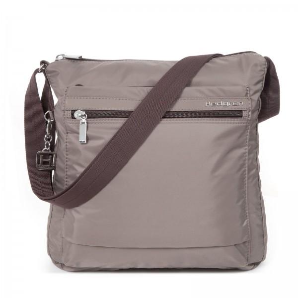 Hedgren Crossover Bag Inner City Franzine Sepia