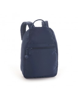 Hedgren Backpack Inner City Vogue Dress Blue