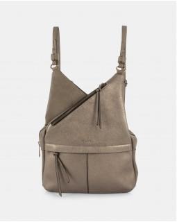 Joanel Isabelle 2.0 -Women's Backpack Pewter