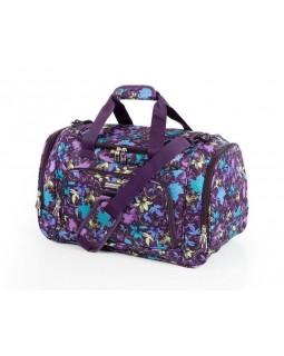 "Ricardo Beverly Hills Duffel Bag 22"" California 2.0 Lily Combo"