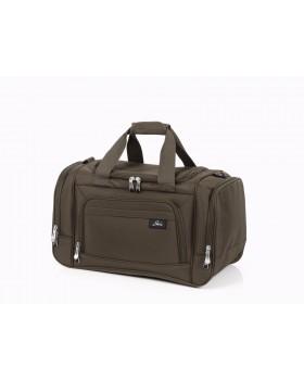"Skyway 22"" Duffel Bag Sigma 5.0 Green"