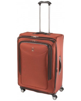 "Travelpro Luggage Platinum Magna 29"" Spinner Expandable Suiter, Siena"