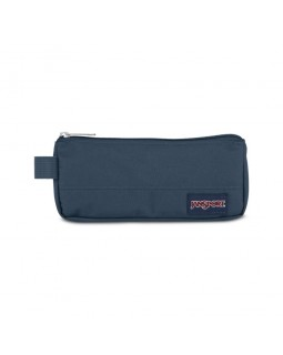 JanSport Basic Accessory Pouch Navy