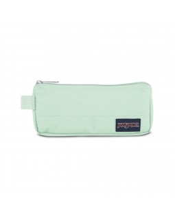 JanSport Basic Accessory Pouch Brook Green