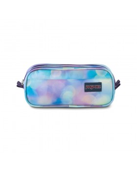 JanSport Large Accessory Pouch City Lights